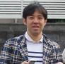 奈良女子大学大学院 社会・地域...