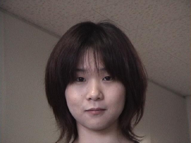 Yamashita <b>Yasushi (Nara</b> Women's Univ.) Yokota Yoshiyuki (Tokyo Metro. Univ.) - YamadaH