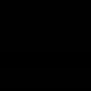 NWUブラック