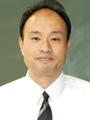 大学院人間文化研究科 博士前期課程 数物科学専攻数学コース